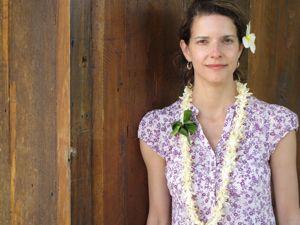 Trish Kauai