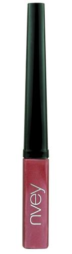 77144-lip-lustre2