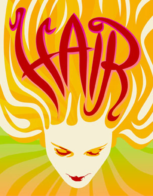 hairposterforweb