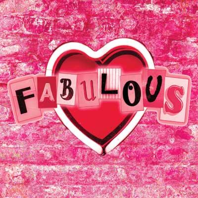 21488-Fabulous
