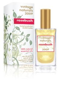 VN-Rosebush-Left
