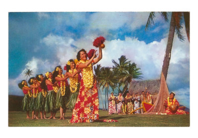 hula-dancers-hawaii
