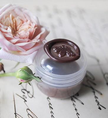 Homemade Chocolate Wafers Icebox Cupcakes Smitten Kitchen | Berita ...