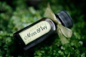 moss-ivy