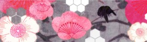 cropped-Scent-Hive-Banner-2.jpg