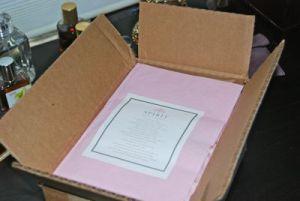SBL Box