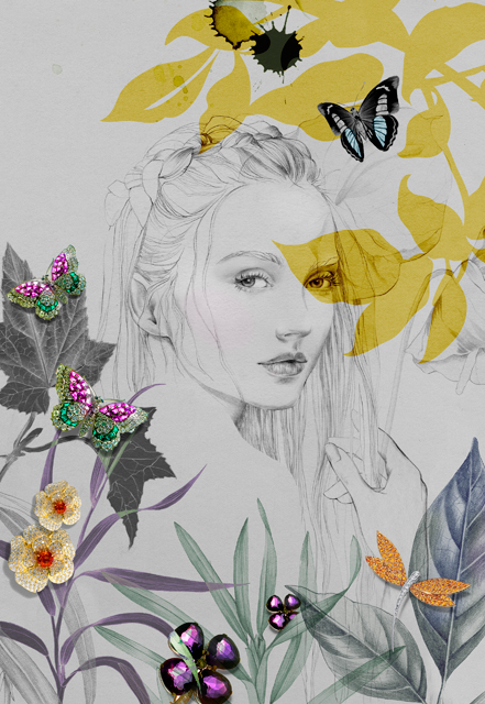 cecilia-carlstedt-fashion-illustrations-9