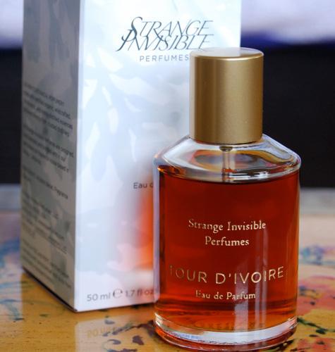 Scent-Hive-Strange-Invisible-Perfumes-Tour-D'Ivoire