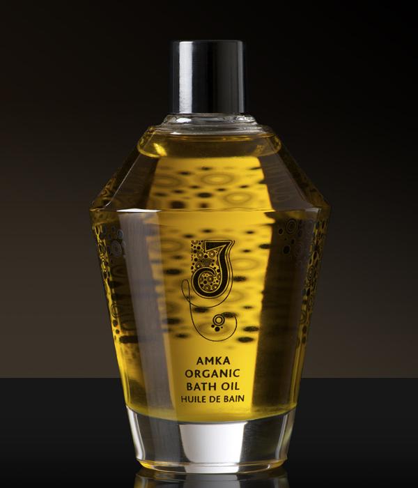 Amka-Bath-Oil