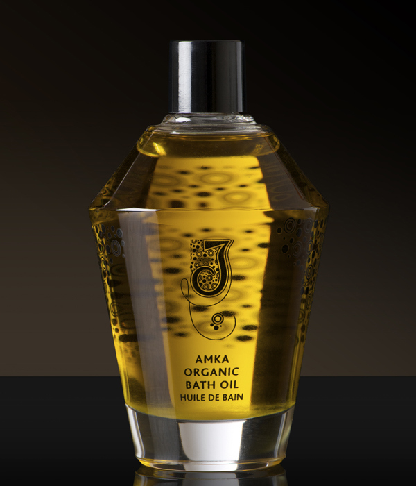 amka-bath-oil