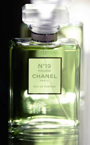 CHANEL-No-19-Poudre