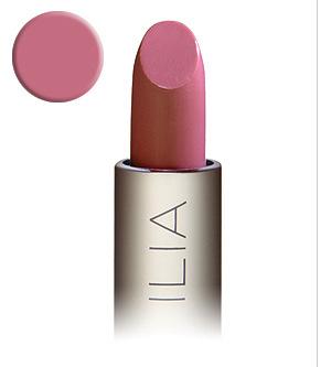 ilia-blossom-lady