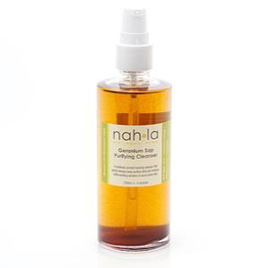 geranium-sap-purifying-cleanser