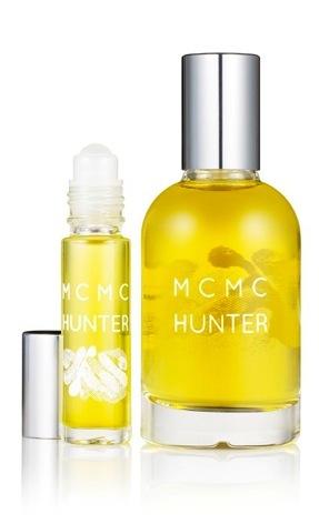 MCMC Hunter