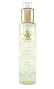 Malie Beauty Oil