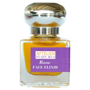 Rose Face Elixir