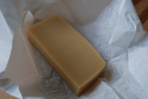 Ayala Soap 2