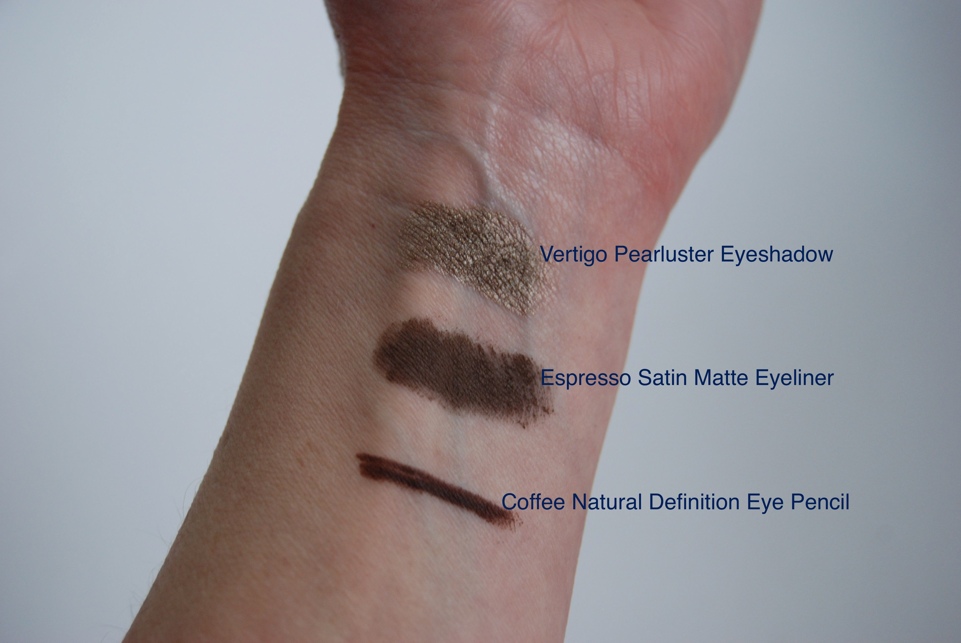 6d99f9f161b Alima Pure's Smoky Eye Kit – GREEN BEAUTY TRISH