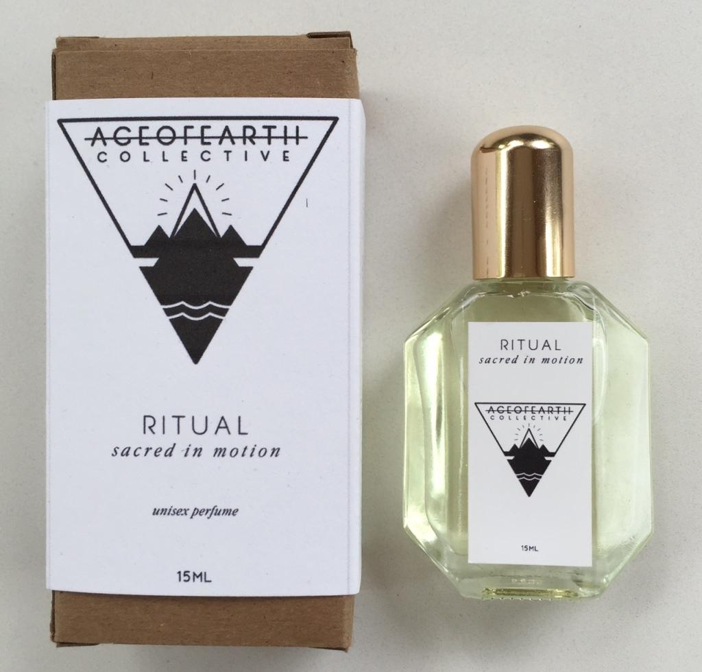 Ritual 1