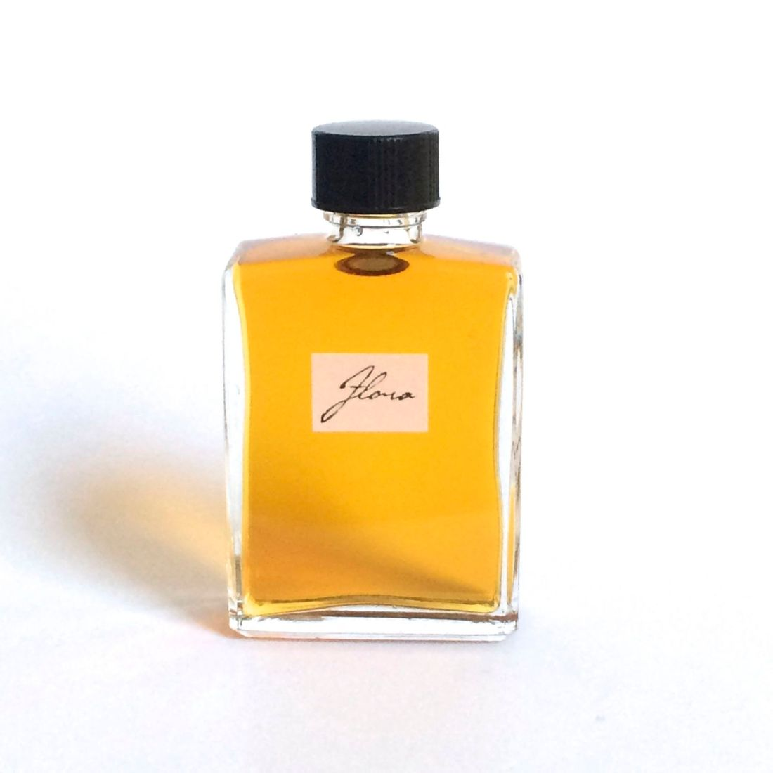 Flora Bottle