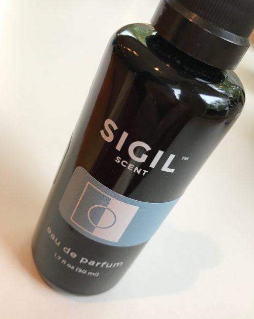 sigil-2