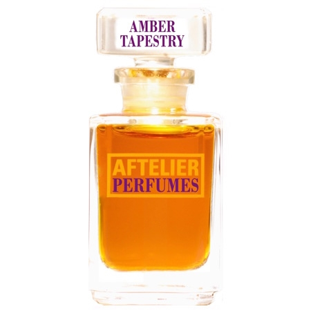 amber-tapestry-bottle