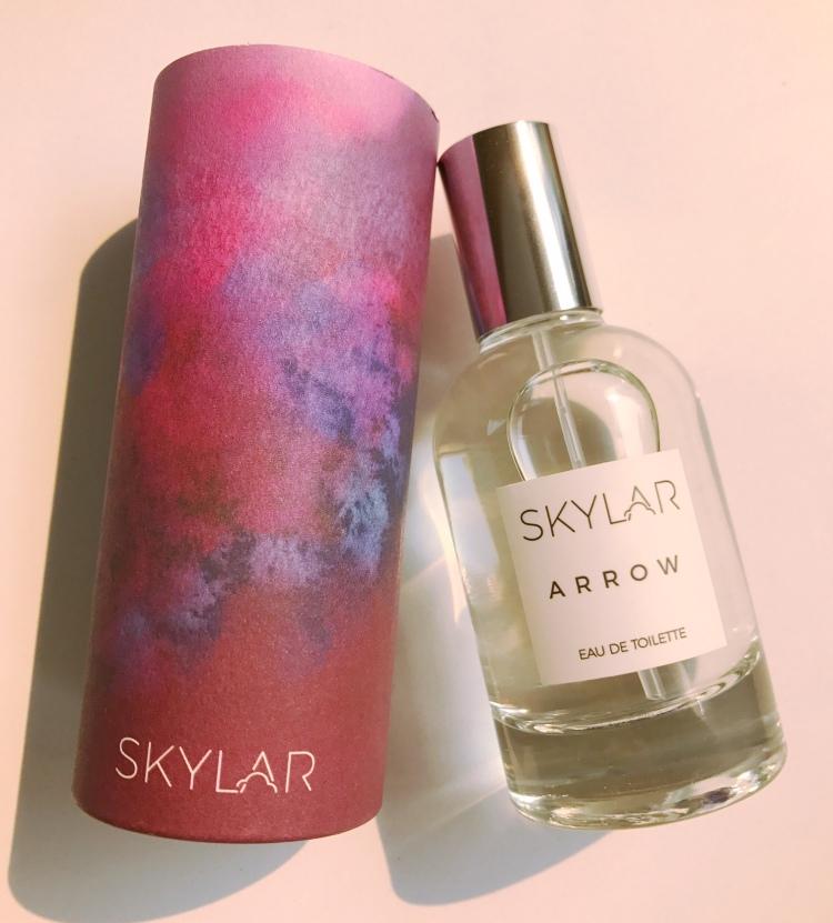 sky arrow.JPG